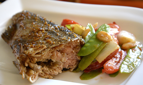 kpopcooking-Grolled Salmon(a)_5970x500